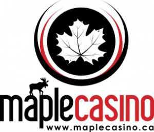Maple-Online-Casino-Canada