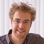 Alex Bulgurer