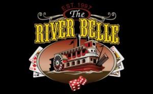 River Belle Casino